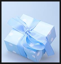 birthday-gift-blue-gift-45213